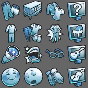 Sims4_Icons_6B