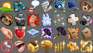 Sims4_Icons_7