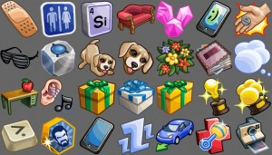 Sims4_Icons_8