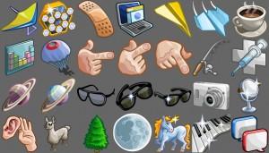 Sims4_Icons_Unused1