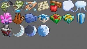 Sims4_Icons_Unused2