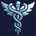 doctoricon