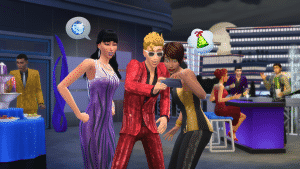 ts4_489_sp01_screens_sh02_004