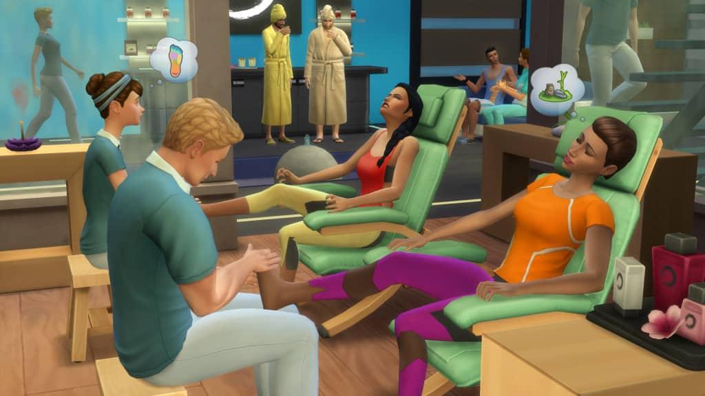 Die-Sims-4-Wellness-Tag