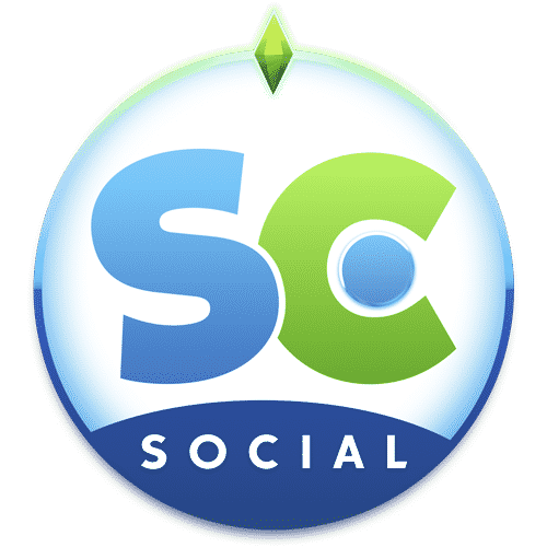 sociallogotransparent