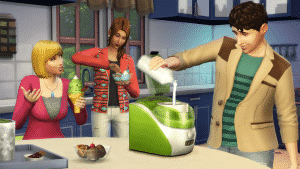 TS4_530_SP3_01_003a_930x524.png
