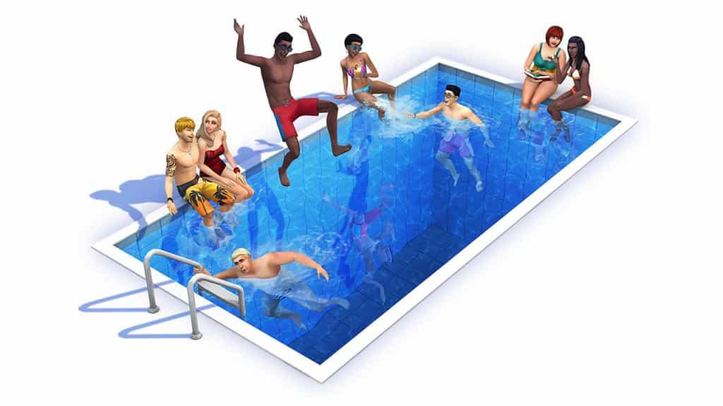 poolsrender