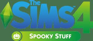 TS4_SP04_Logo