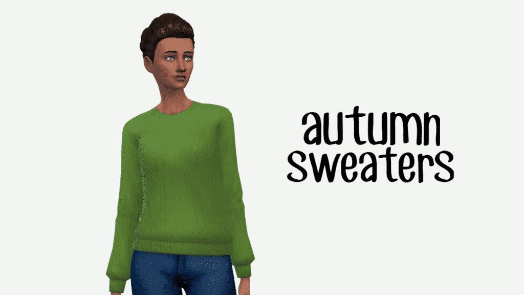 grazenessautumnsweatersrecolour