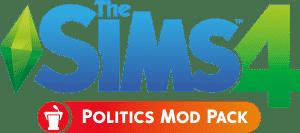 politicsmediumlogo