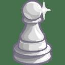 ChessPawn