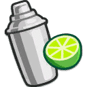 DrinkShaker