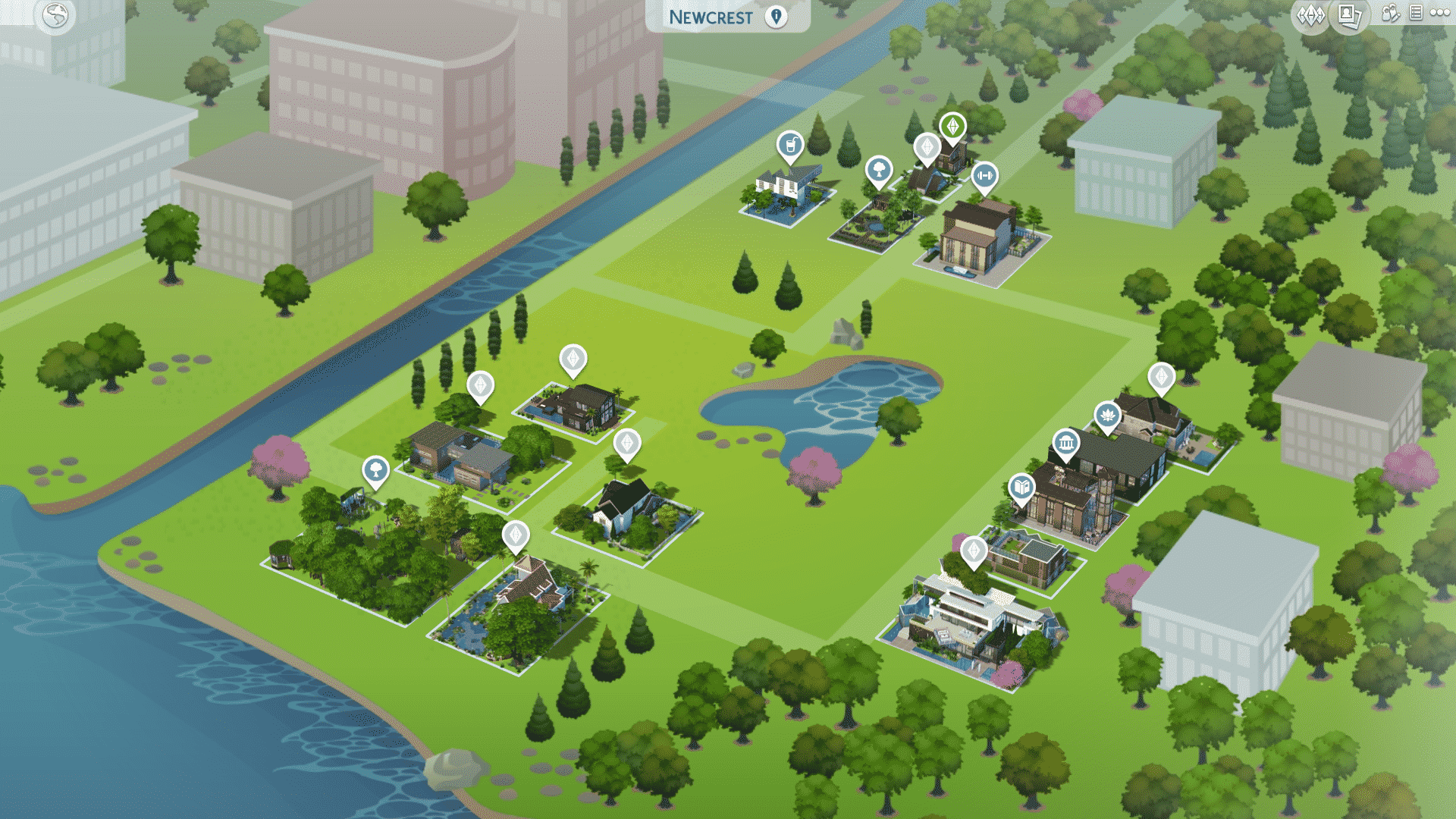 Sims 4 World Map Ps4 | Time Zones Map Sims Map on sims castaway, sims 3 houses, sims 3 university life cover, sims 3 yacht, sims 3 map, sims 3 zombie apocalypse, sims 3 sunlit tides, sims 3 mods, sims 3 train, sims 3 world's best, sims 3 weather, sims medieval map,