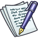 WritingPaper