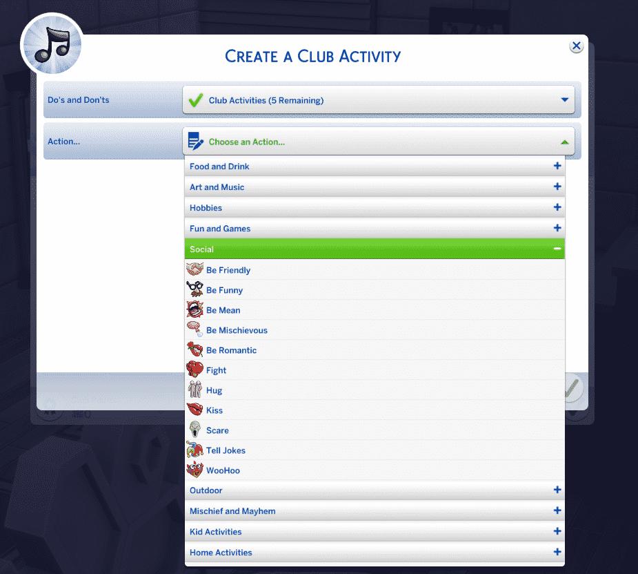 clubactivities