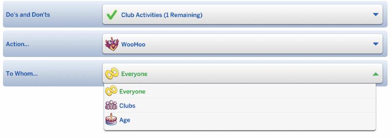 clubwoohoo