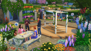 TS4_SP6_Screenshot_4