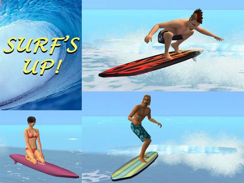 MTS_maybesomethingdunno-1204495-surfsup