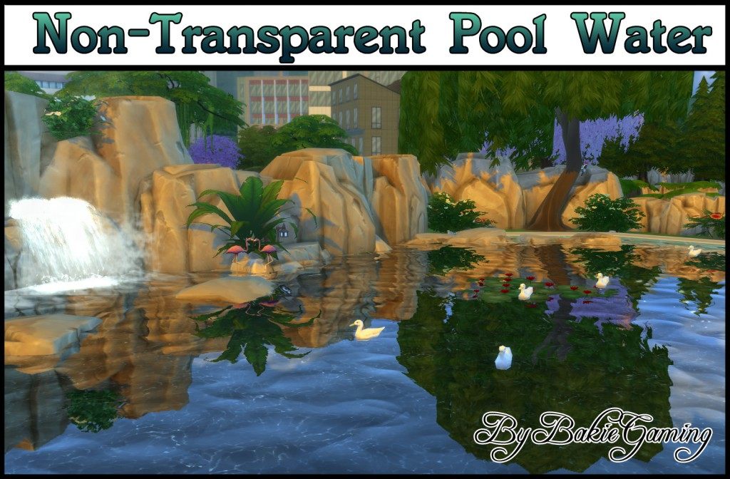 MTS_Bakie-1614082-BakieGaming_PoolWate_Non-Transparent_Thumb