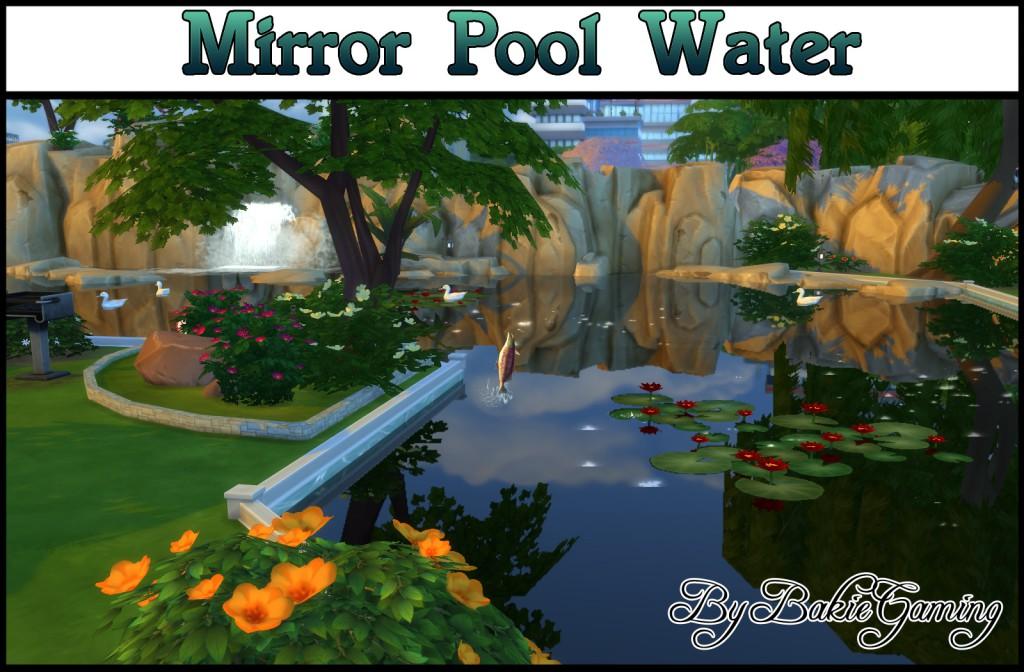 MTS_Bakie-1614087-BakieGaming_Poolwater_Mirror_Thumb