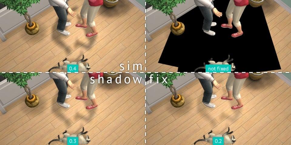 MTS_Nopke-1591080-simShadowFix