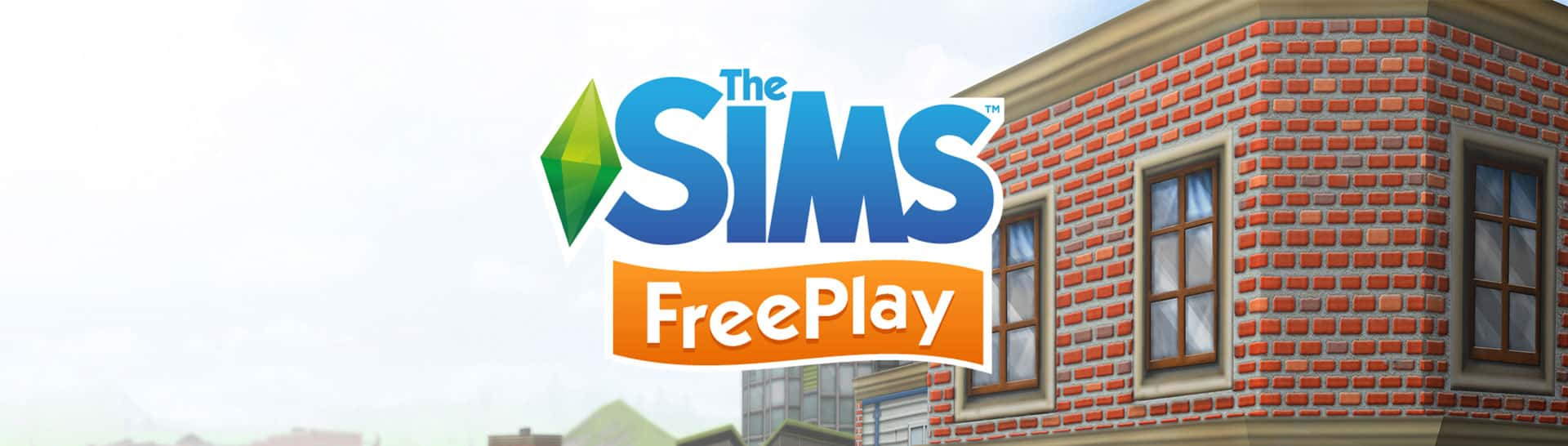 freeplaycovr