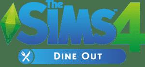 SIMS4GP3_logo_RGB_en