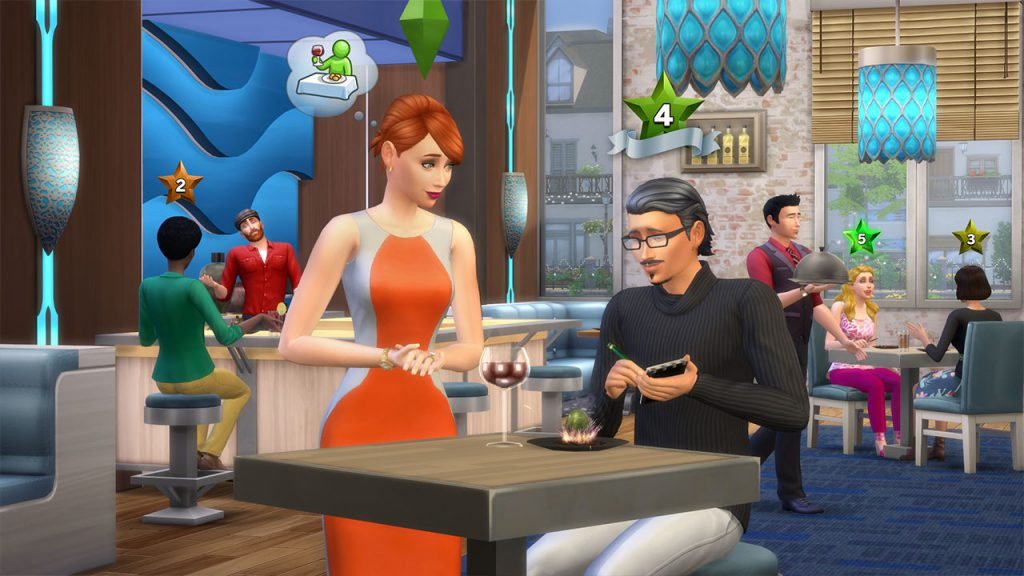 SIMS4GP3pc_DINE_OUT_OWN_thmb_Web