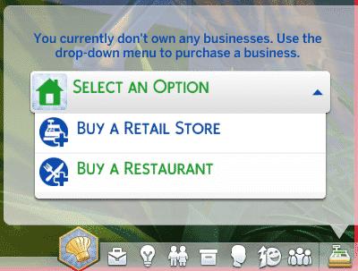 buyrestaurant