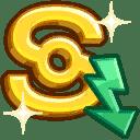 icon (13)