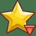 icon (26)