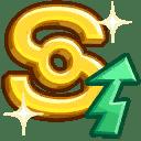 icon (33)