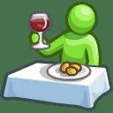 icon (36)