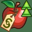 icon (6)