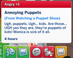 puppetmoodlet2