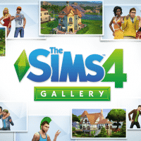 The Sims 4 Multiplayer Mod Is Now Available
