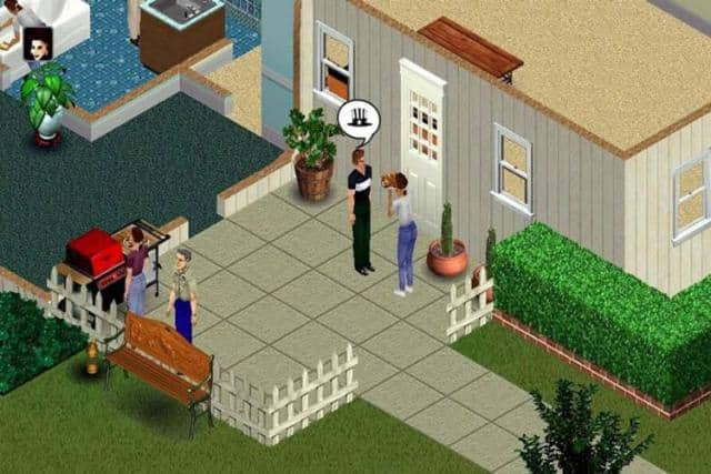 best-video-games-thesims