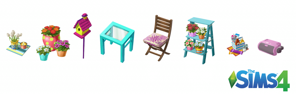 sims4_objects