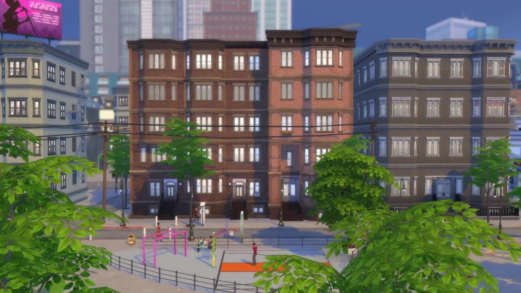 the-sims-4-city-living-official-apartments-trailer-037