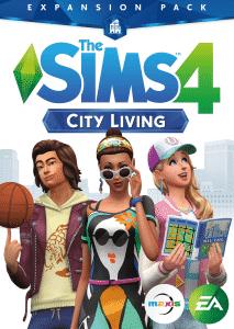 citylivingbox