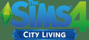 citylivinglogo2