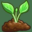 sproutsoil