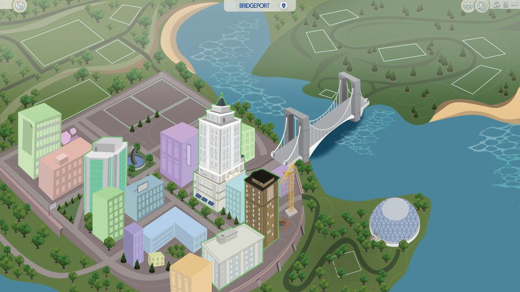 _sims_4_fanmade_map__bridgeport_by_filipesims-dan5qvm