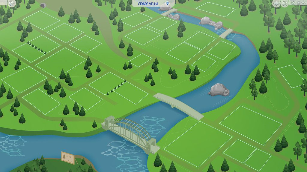 _sims_4_fanmade_map__cidade_velha___old_town_by_filipesims-danbv5o