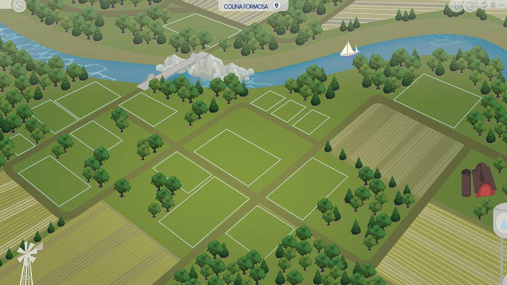 _sims_4_fanmade_map__riverblossom_hills_by_filipesims-daoub4z