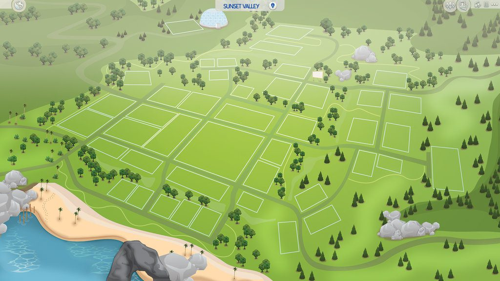 _sims_4_fanmade_map__sunset_valley_by_filipesims-dan5qq3