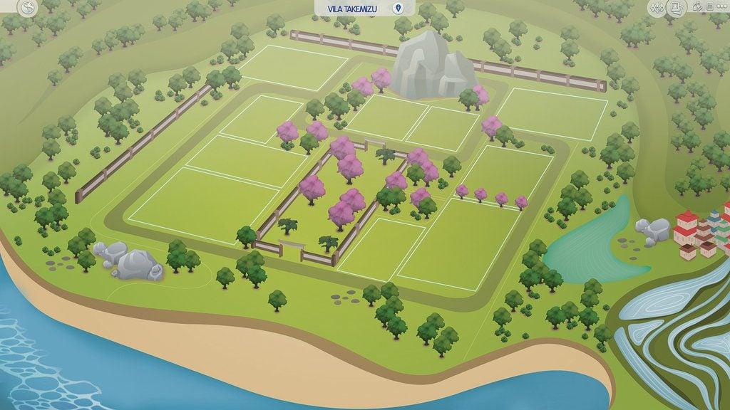 _sims_4_fanmade_map__takemizu_village_by_filipesims-dao5r08