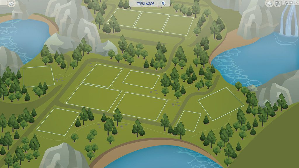_sims_4_fanmade_map__three_lakes_by_filipesims-dao5psx