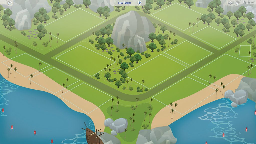 _sims_4_fanmade_map__twikkii_island_by_filipesims-dao5psg