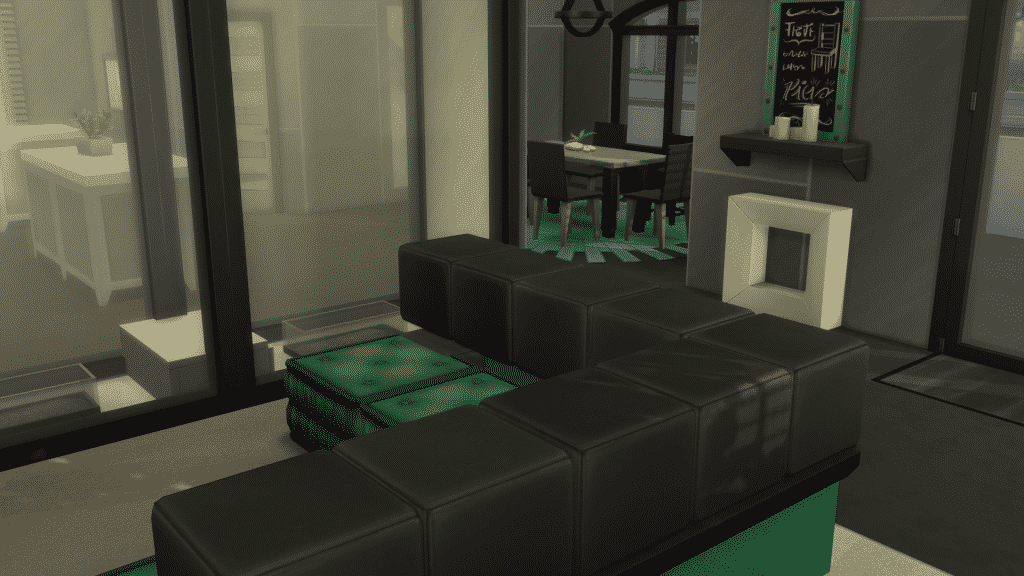 sims 4 build, sims 4 sectional sofa, sims 4 building, sims 4 design